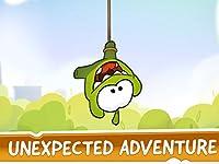 Unexpected Adventure