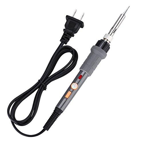 solder ventilation - 9