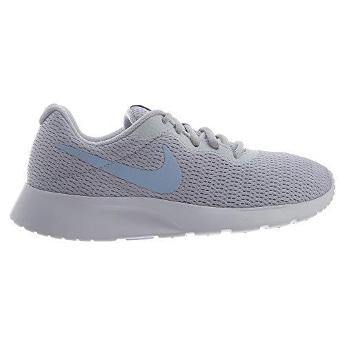 Multicolor Tint Tanjun Wmns Nike De white Running Platinum Zapatillas royal 007 Mujer Para pure 60PpwqP