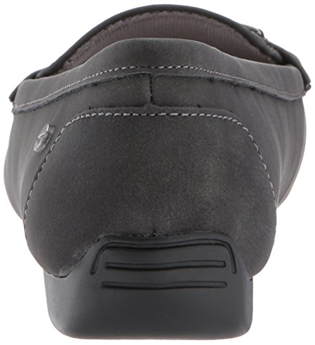 Womens Loafer LifeStride On Slip Vanity LifeStride Womens Dkgrey TEqdwYT
