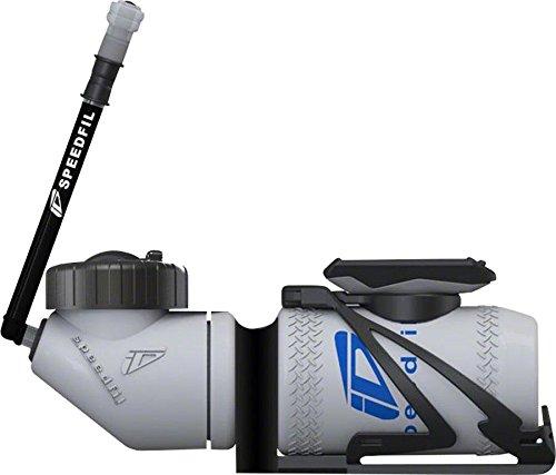 Speedfil A2 Z4 Bundle product image
