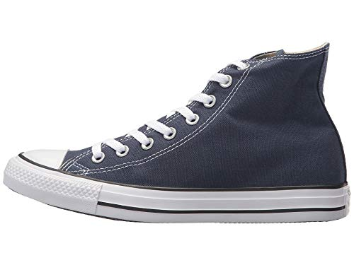 Schuhe Designer All blue Navy Star Chucks Converse qEAwzU