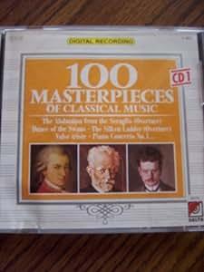Andras Korodi Budapest Philharmonic Orhcestra Janos