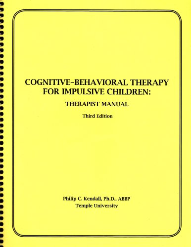 Campus Bookstore - Arlington: Cognitive Behavioral Therapy ...