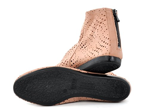 cheap under $60 Arche Women's Boots Blush 2014 new for sale cheap sale visit new discount price sale top quality qIdJhxdYp