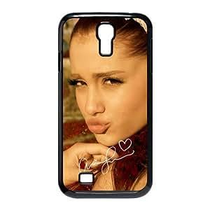 Ariana Grande Iphone 5C