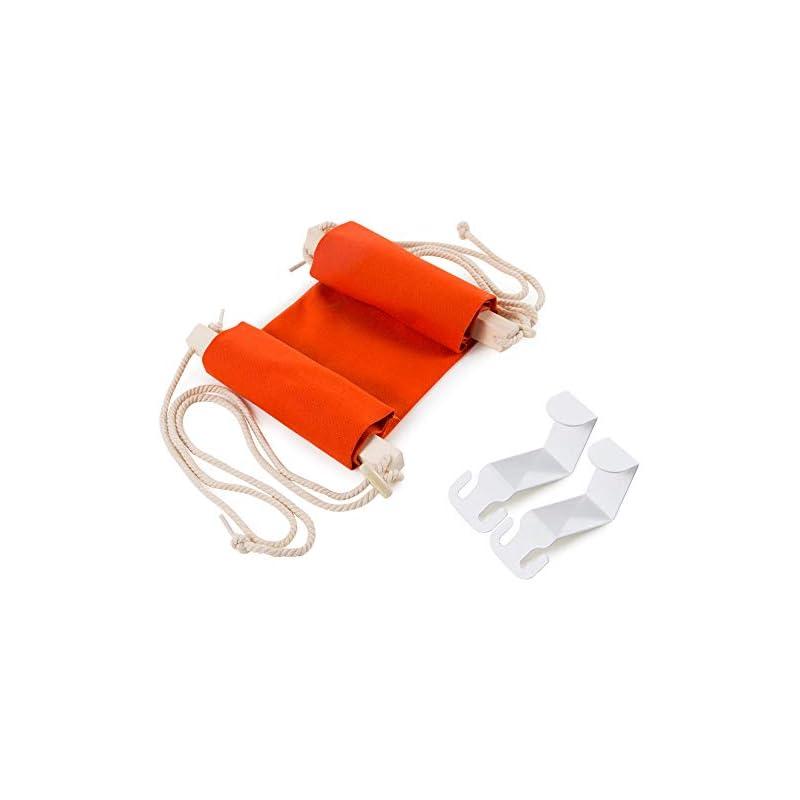smagreho-foot-hammock-portable-adjustable