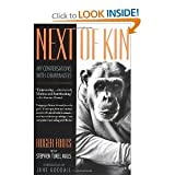 Next of Kin, Roger Fouts and Stephen Tukel Mills, 0788169270