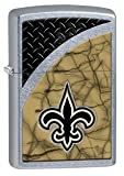 Latest 2016 Style Personalized Zippo Lighter NFL - Free Laser Engraving …
