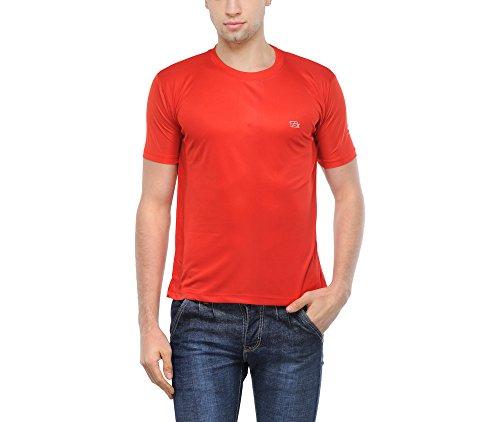 TSX Men's Dryfit T-shirt - TSX-DRYFIT-9-M