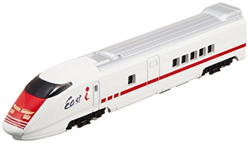 【NEW】 train N게이지 다이캐스트 스케일 모델 No.79 EAST-i