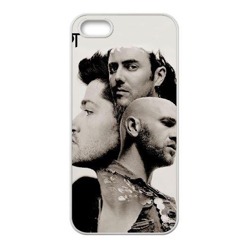 The ScriPt 003 coque iPhone 4 4S cellulaire cas coque de téléphone cas blanche couverture de téléphone portable EOKXLLNCD20245