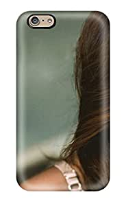 Premium Iphone 6 Cases - Protective Skin - High Quality For Adriana Lima