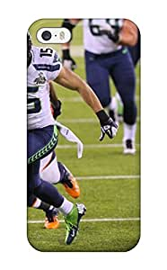seattleeahawks NFL Sports & Colleges newest iPhone 5/5s cases 9147294K949319011