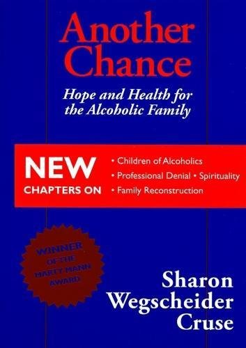 Another Chance: Hope and Health for the Alcoholic Family