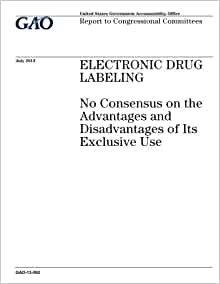 Health Consequences of Drug Misuse