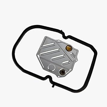 Mercedes-Benz 126 277 02 95 Auto Trans Filter