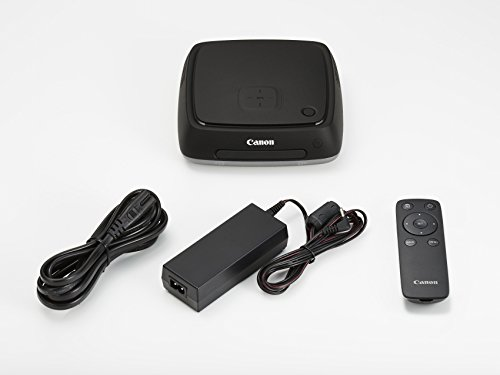 Canon Connect Station CS100 by Canon (Image #7)