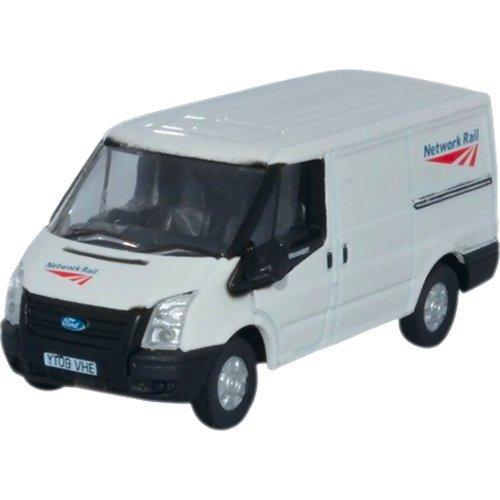 Veste de course softshell officielle sous licence MOPAR Dodge Ram