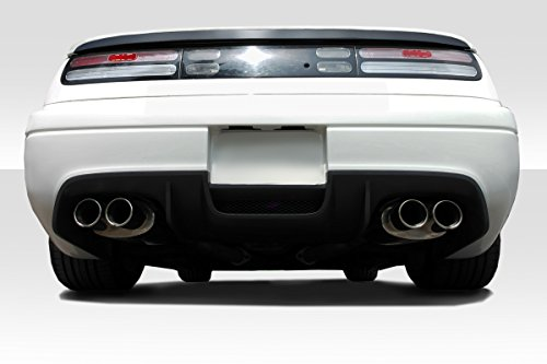 nissan 300zx body kit - 3