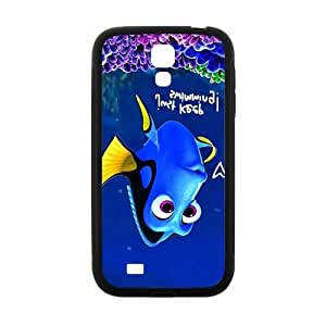 Finding Nemo cute fish Cell Phone Case for Samsung Galaxy S4