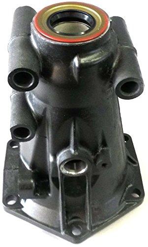 4l60e transmission housing bolts - 7