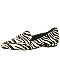 Steve Madden Carver 999 Zapatillas para Mujer