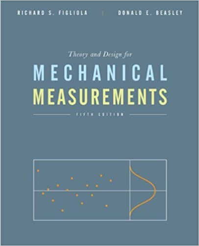 Theory and design for mechanical measurements 5th edition richard theory and design for mechanical measurements 5th edition 5th edition kindle edition fandeluxe Image collections