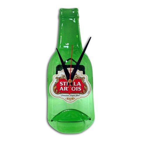 bottleclocks-recycled-beer-bottle-clock-stella-artois