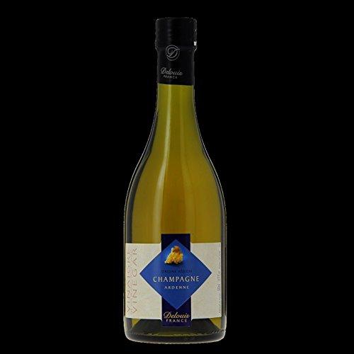 Ground Vinegar (Delouis Champagne Ardenne Vinegar)