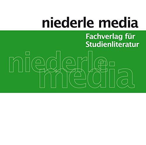 niederle media mp3