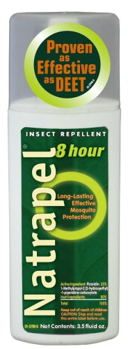 Natrapel-8-Hour-Insect-Repellent-35-Ounce-Pump