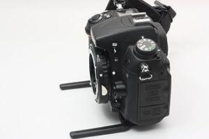 Tubo de extensión automático Macro para Nikon: Amazon.es: Electrónica