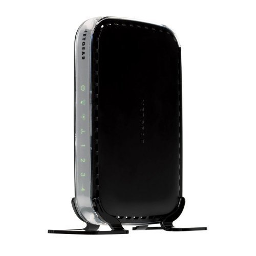 NETGEAR-RangeMax-WNR1000-Wireless-Router-Manufacturer-Refurbished