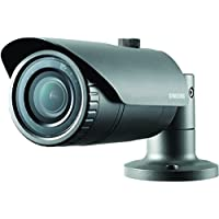 Samsung QNO-7080R 4MP bullet Network Camera
