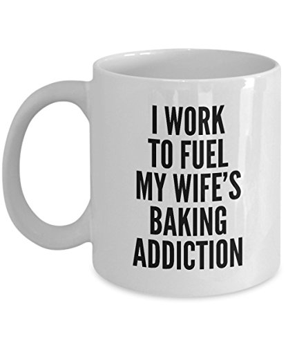 my baking addiction - 8