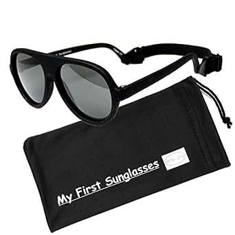a516b5de73 Top Flyers- Best First Sunglasses for Infant