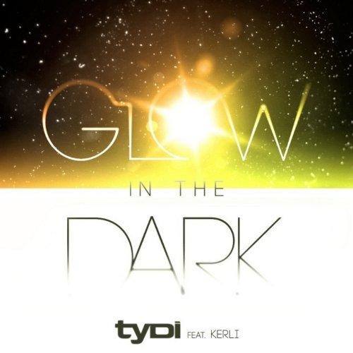 Glow in the Dark (feat. Kerli)