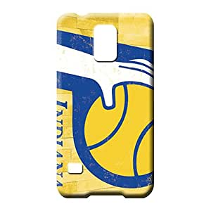 samsung galaxy s5 Shock-dirt With Nice Appearance Back Covers Snap On Cases For phone cell phone carrying covers nba hardwood classics