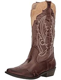 Women's Cimmaron Boot