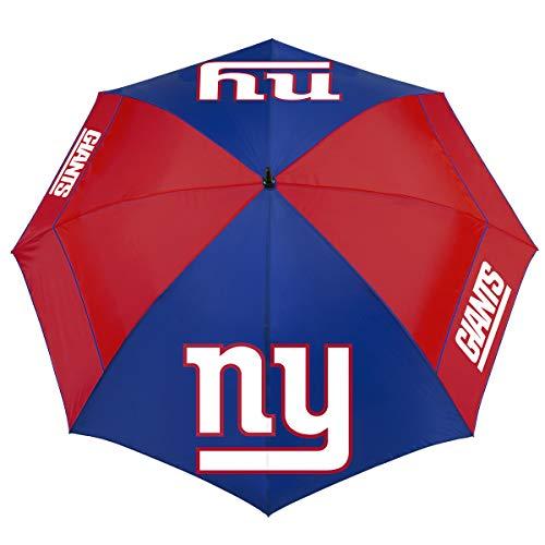 Umbrella Giants - Team Effort NFL New York Giants 62