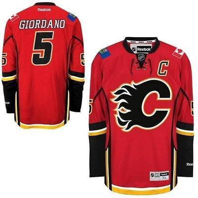 low priced c0d4b dd140 greece calgary flames dragon jersey 48e27 00855