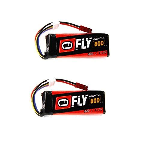 800mah Camera Battery - 5