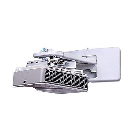 Qucking Light Proyector, Soporte para Proyector, Soporte De ...