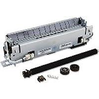 Lexmark 110-120V Fuser Maintenance Kit, 300000 Yield (41X0928)