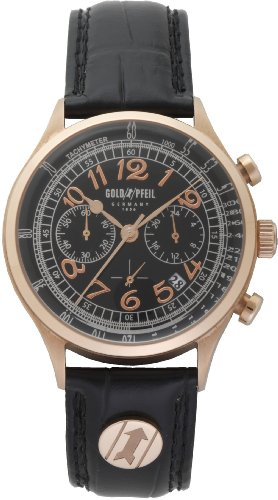 goldpfeil-chronograph-watch-mens-g11004pb