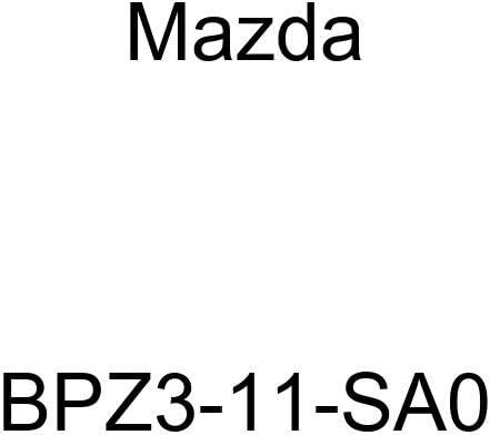Mazda BPZ3-11-SA0 Engine Piston