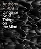 Anthony Cragg, Walter Smerling, 3868320520
