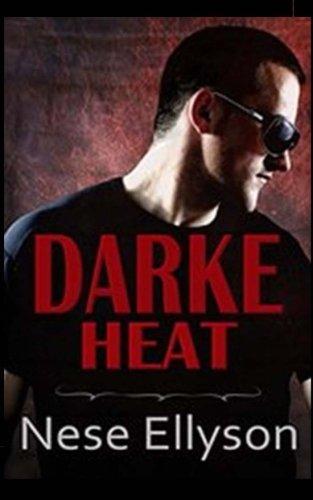 darke heat - 2
