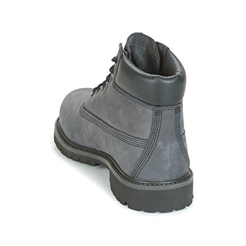 Boot A1o7q Timberland In Classici Stivali Unisex 6 Wp Premium qrXnIxzwX